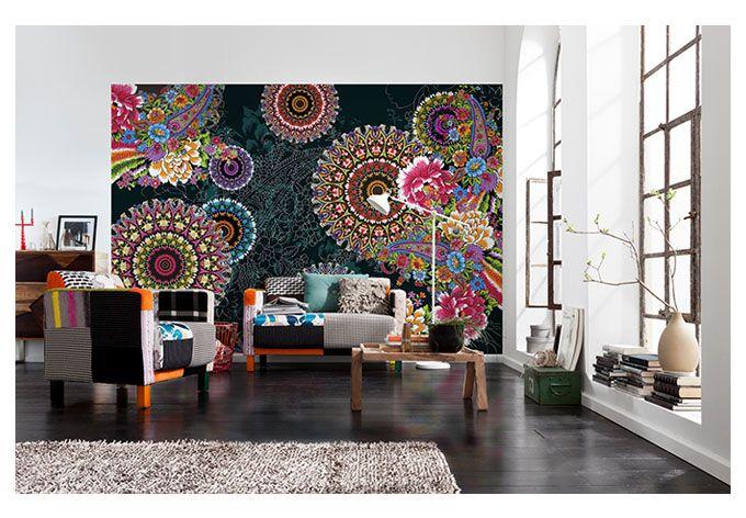 70 best Wohnzimmerdeko images on Pinterest Lamps, Light fixtures