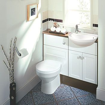 25 Best Ideas About Ensuite Bathrooms On Pinterest Bathrooms Bathroom Renos And Grey Bathrooms Designs