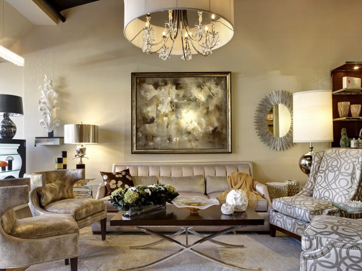 Charmant 856 Best Interior Images On Pinterest   Bedroom Ideas, Design Ideas And Home  Decor