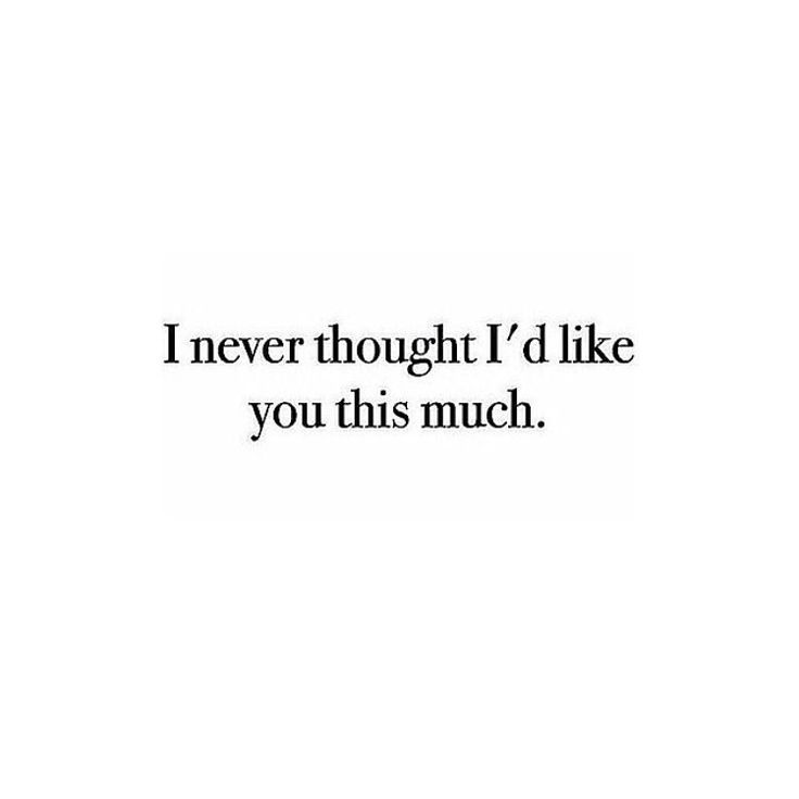 """30.6k Likes, 739 Comments - Love Quotes (@love.quotes) on Instagram: """"Tag someone"""""""