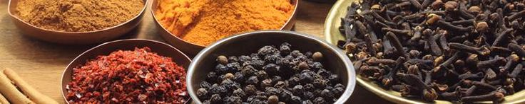 Spice Online Store in Lucknow,Lucknow organic spices online shopping,buy organic spices online  Lucknow