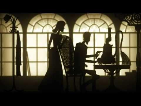 Model - Yalnızlık Senfonisi - YouTube