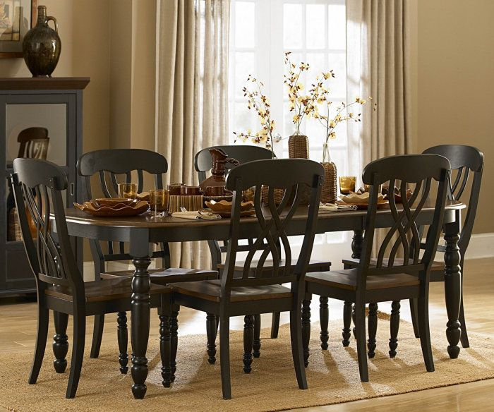 168 best furniture images on pinterest | dining room, dining room