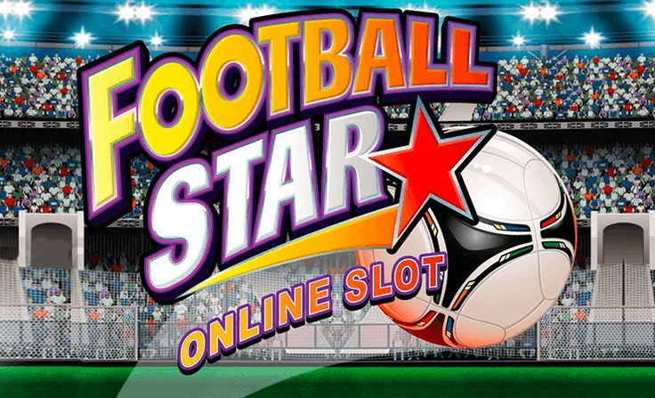 LUCKY EMPEROR CASINO - FOOTBALL STAR -  Has a nice fresh look, and the casino is very easy to use. You will also find their website impressive and well organized should you need to refer to it for help. Most of the games have a good sophisticated look and sound. The software at Lucky Emperor comes under the well respected banner of Microgaming and connections are quick and reliable.