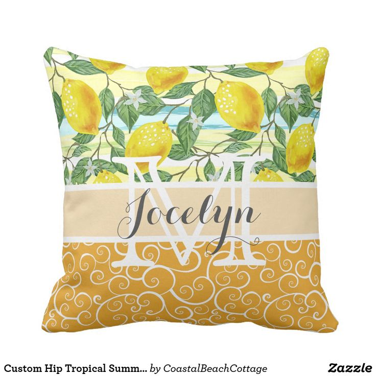 3231 best home decor and homeware ideas images on for Homeware decor
