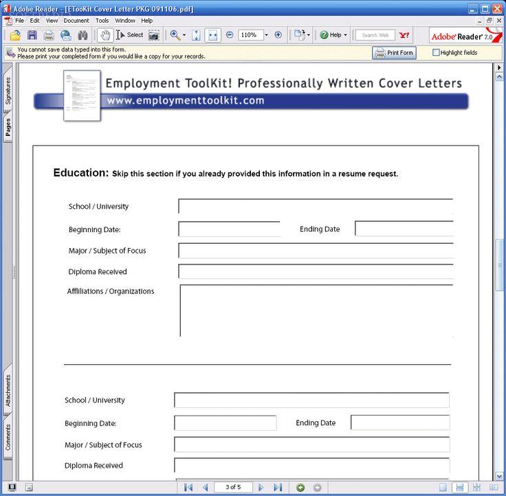 basic resume templates photos of professional resume outline