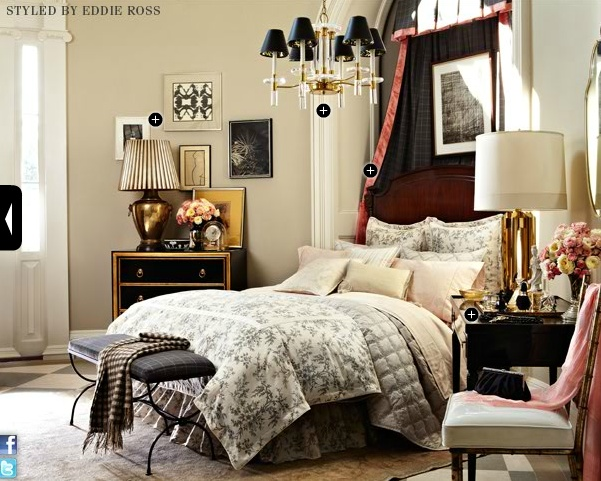Best RALPH LAUREN BEDDING Images On Pinterest Ralph Lauren - Ralph lauren bedrooms