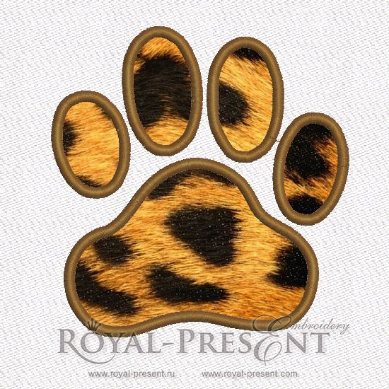 Welcome to our Internet Embroidery Store - machine embroidery designs. Here you will find exclusive designs for machine embroidery as well as cross