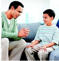 My Aspergers Child: Teaching Interpersonal Relationship Skills: Tips for Parents