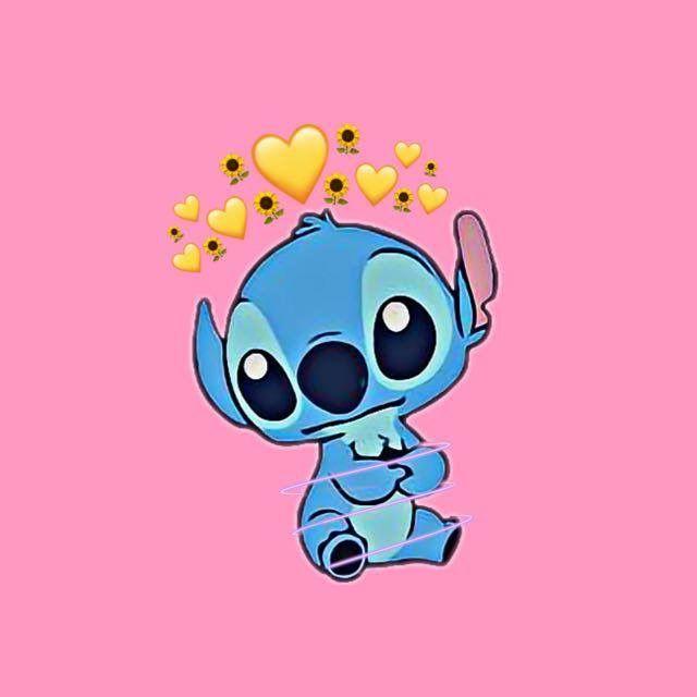 Pin By Loreen On Love Cute Disney Wallpaper Disney Wallpaper Iphone Wallpaper