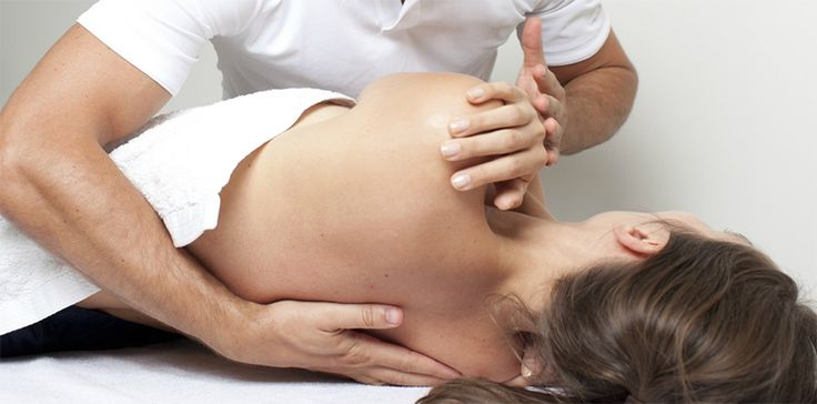 La TERAPIA manual, OSTEOPATÍA, de mucha ayuda para la FIBROMIALGIA I® https://fibromialgiadolorinvisible.blogspot.com.ar/2016/04/la-terapia-manual-osteopatia-de-mucha.html