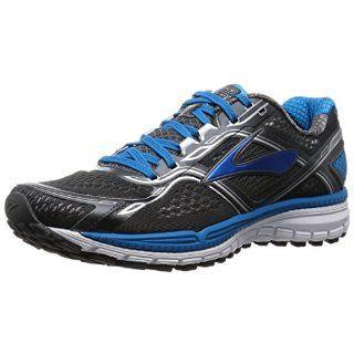 Link: http://ift.tt/2373n7G - SCARPE DA CORSA UOMO: LE 12 MIGLIORI A GIUGNO 2016 #tempolibero #scarpecorsauomo #scarpeginnastica #scarpe #sneakers #ginnastica #sport #allenamento #training #palestra #fitness #corsa #correre #dimagrire #bicicletta #ciclismo #adidas #puma #nike #diadora #brooks #salomon #reebok => Le 12 scarpe da corsa per uomo al top: la guida all'acquisto - Link: http://ift.tt/2373n7G