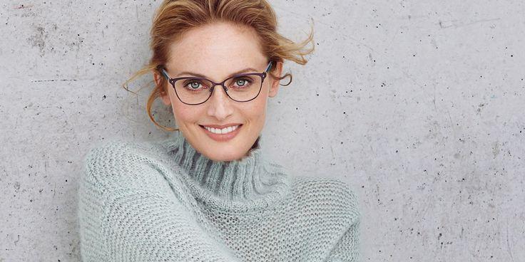 Fielmann führt eine große Auswahl an Markenbrillen und Sonnenbrillen, u.a. Ray-Ban✓ Prada✓ Rodenstock✓ Dior✓ Carrera✓ JOOP!✓ GUCCI✓ Persol✓