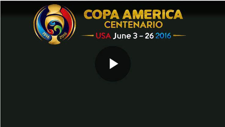 Partido Costa Rica vs Paraguay
