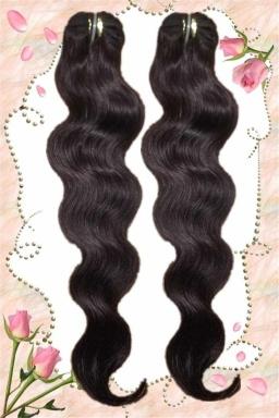 58 best hair images on pinterest virgin hair mongolian hair and 3 pcs malaysian human hair weaving bundles in goddess weaves accessories pmusecretfo Images
