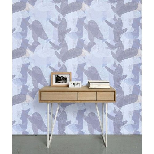 Wallpaper #Frizle pastel by White Fox