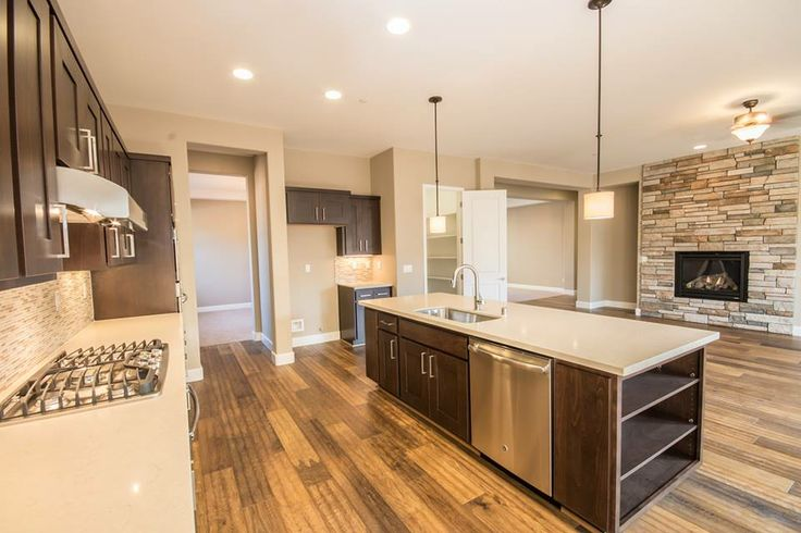 30 Best Hardwood Flooring Images On Pinterest Hardwood