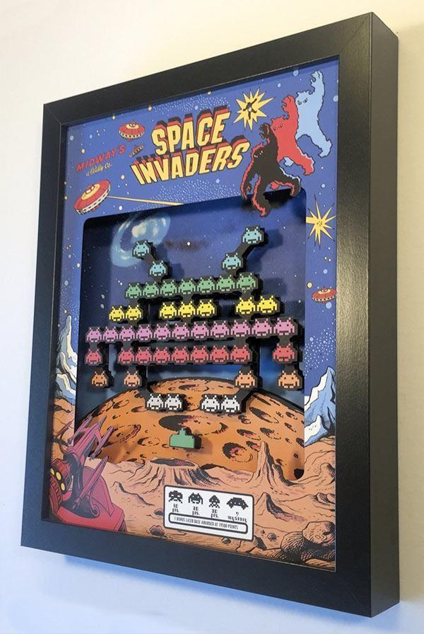 543 best mario bross images on Pinterest | Videogames, Arcade games ...