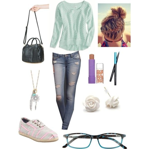 25+ Best Ideas About High School Style On Pinterest | High School Outfits School Outfits ...