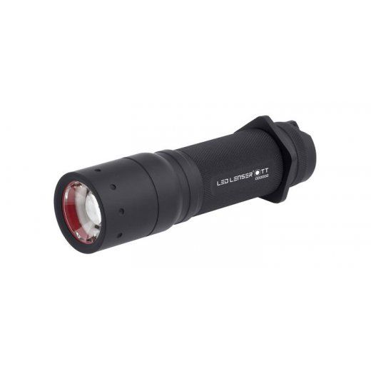 TT Police Tactical Torch