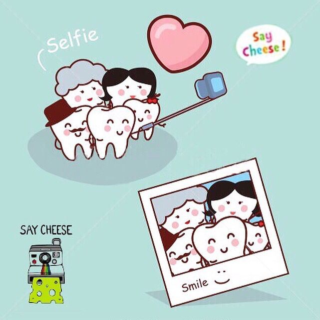 Say Cheese!!!Today was National #Selfie Day!Share your best pics with us for a chance to win free passes to the #Deptford Skating Center! #win #schoolsoutforsummer #nationalselfieday #dentistryforspecialpeople #saycheese @deptfordskatingcenter