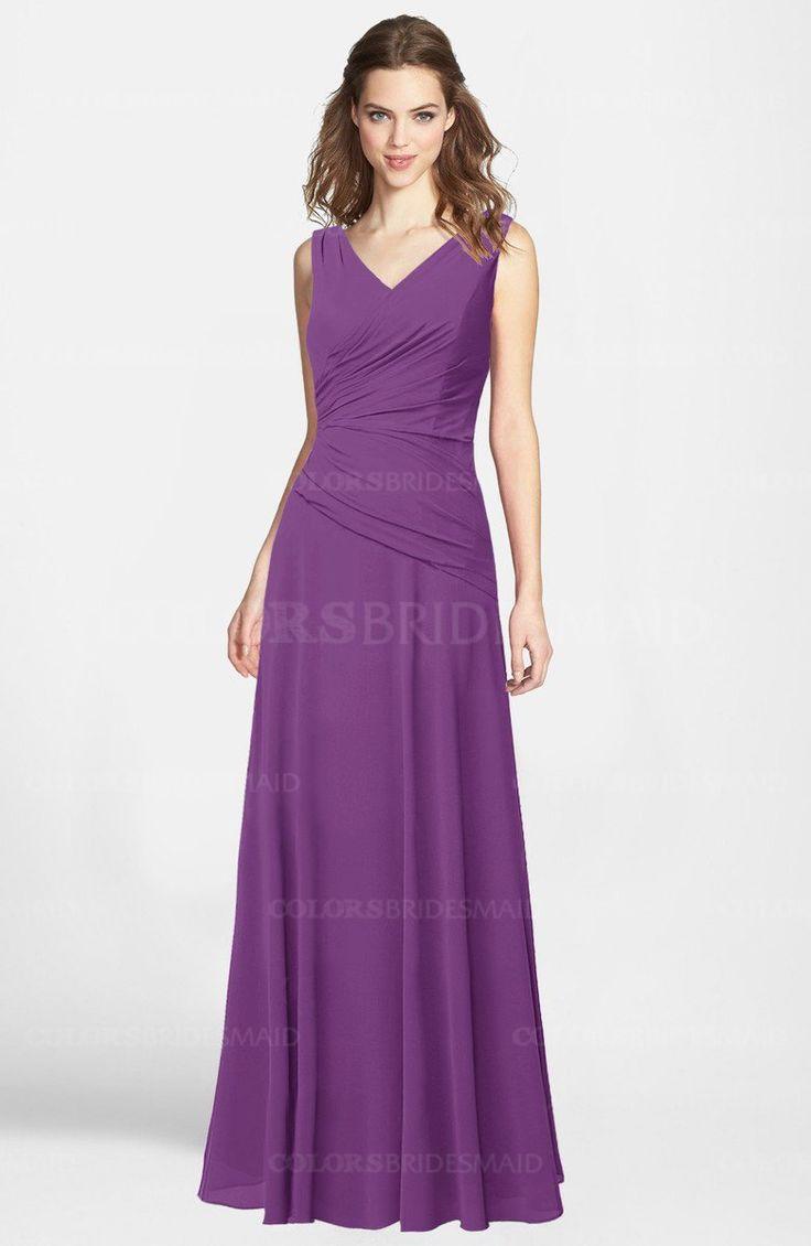 49 best Long Dresses images on Pinterest | Long dresses, Maxi gowns ...