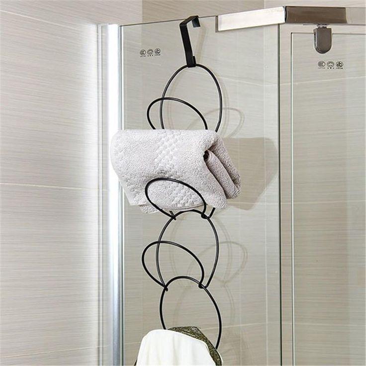 Bathroom Towel Storage top 25+ best bathroom towel storage ideas on pinterest   towel