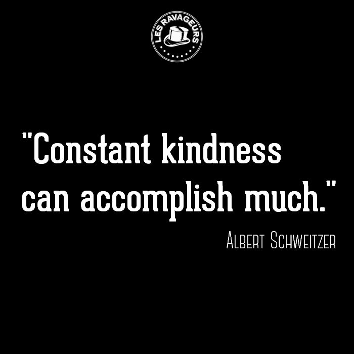 "lesravageurs: ""Ravageurs are kind. 