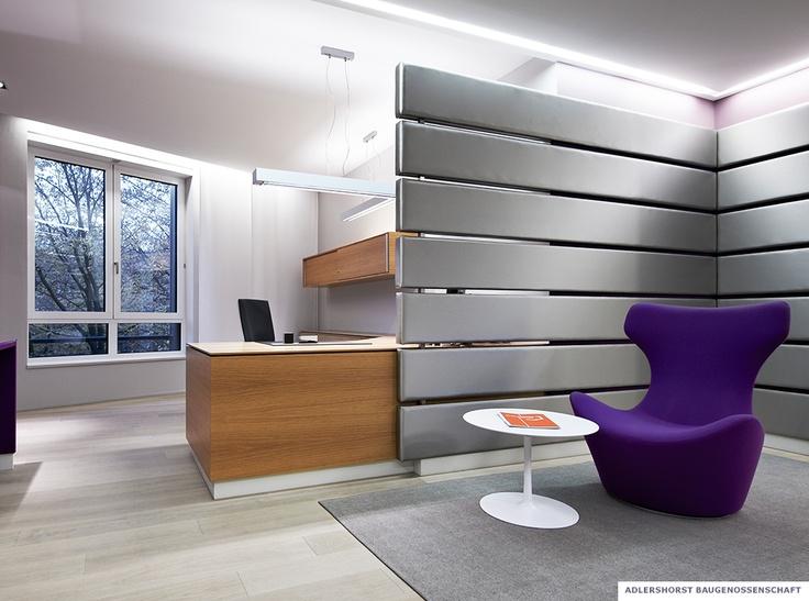 ber ideen zu empfangstresen auf pinterest m bel. Black Bedroom Furniture Sets. Home Design Ideas