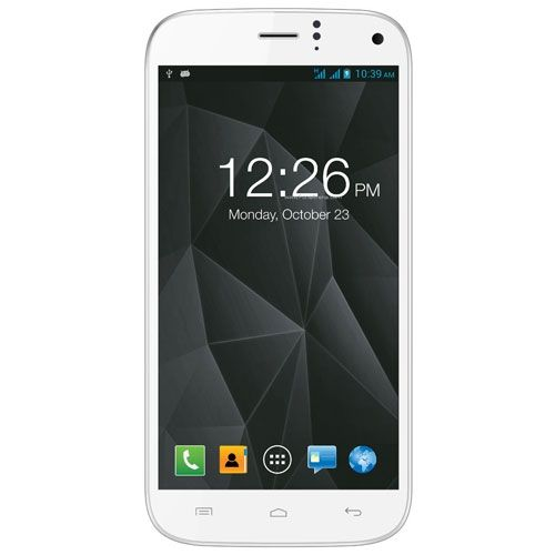 #Micromax #Canvas Turbo A250 Mobile Phone Price List! Best Price is Rs.11191