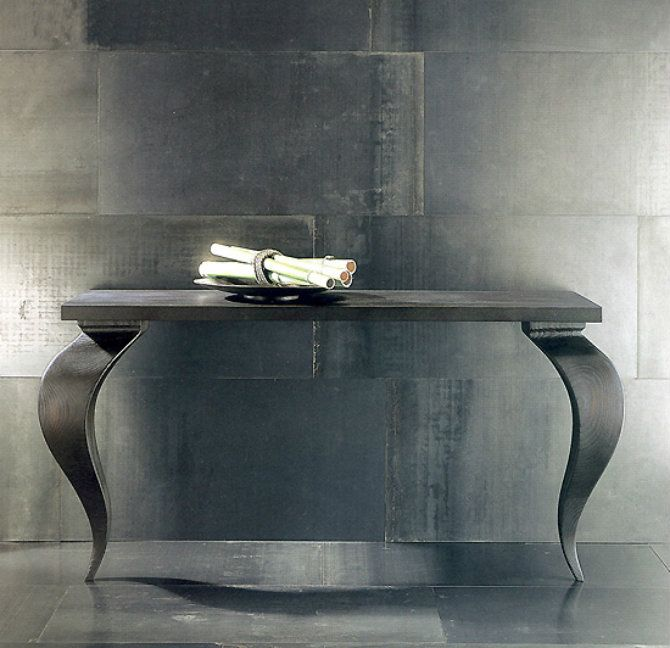 114 Best Hall Table Images On Pinterest | Console Tables, Consoles And  Hallways