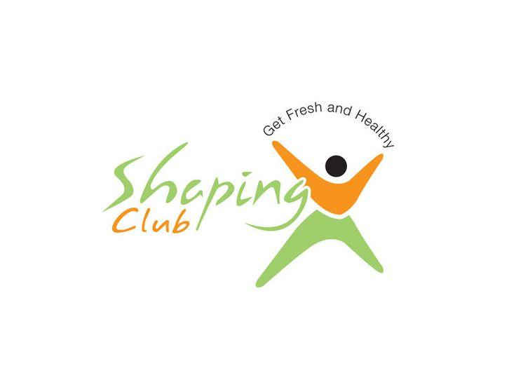 SHAPING CLUB