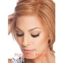 Matmazel Peruk ,Peruk, Potiş, Çıtçıt, Saç Kaynak Merkezi