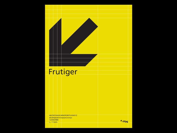 frutiger_03.jpg (1200×900)