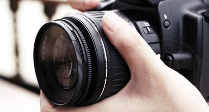 How To Become A Private Investigator In Singapore? #PI