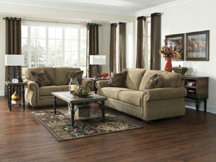 Best + Ashley furniture financing ideas on Pinterest
