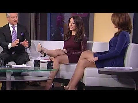 Pin By Www Shoesgreat Com On Hot Heels Andrea Tantaros