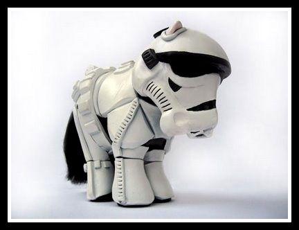 Mejores 38 imágenes de My little pony en Pinterest   Pequeño pony ...