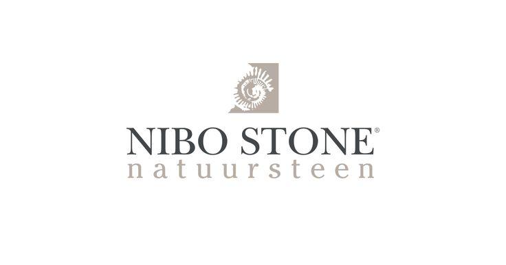 De mooiste natuursteen vloeren die passen bij stoer en sober wonen in een landelijke stijl.