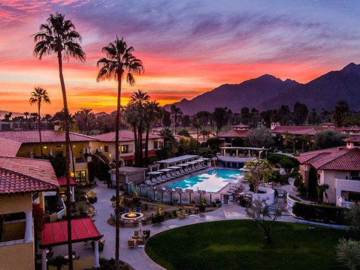 Best Things to Do in Palm Springs - Thrillist