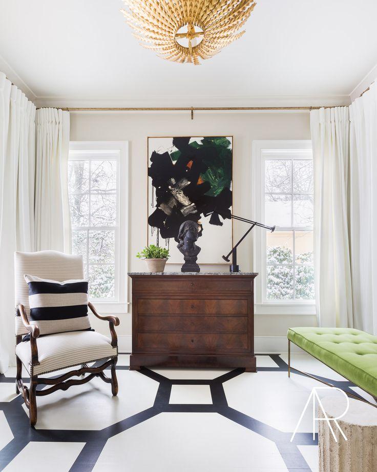 25 best elle decor ideas on pinterest danish interior for Home decor 365