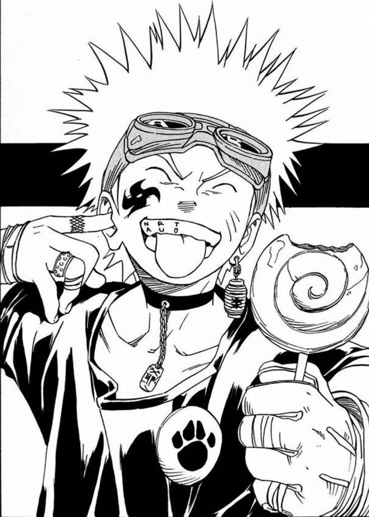 Pin by Rae on naruto Anime, Free anime, Naruto