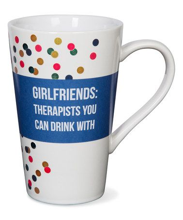 215 best Coffee Mugs images on Pinterest