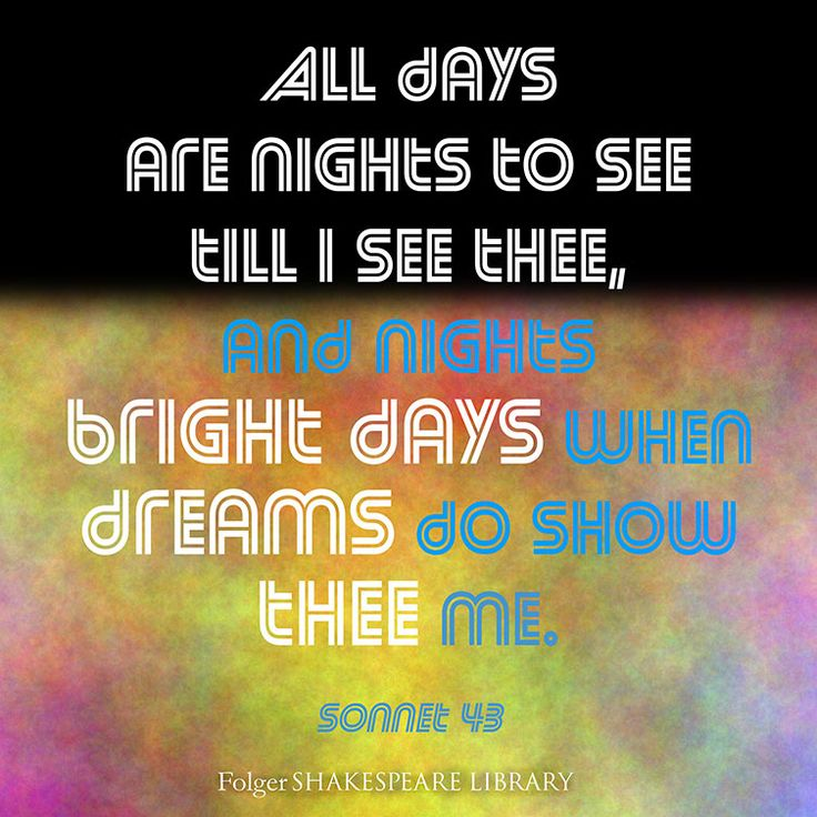 Shakespeare Quotes On Beautiful Eyes: 1000+ Images About Shakespeare's Sonnets On Pinterest