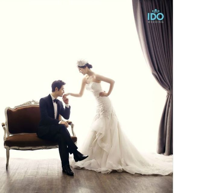 Korean Pre-wedding Photography by IDO-WEDDING KOREA - 018