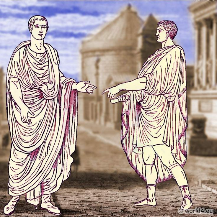 It's just an image of Enterprising Roman Soldier Uniform Labelled