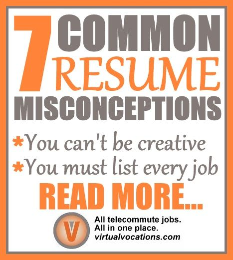 23 best Resume Help images on Pinterest Resume help, Job search - job resume maker