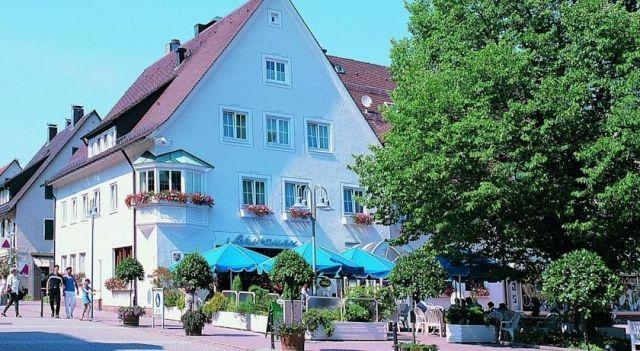 Hotel Schwanen - 3 Sterne #Hotel - CHF 51 - #Hotels #Deutschland #Freudenstadt http://www.justigo.li/hotels/germany/freudenstadt/schwanen_198819.html