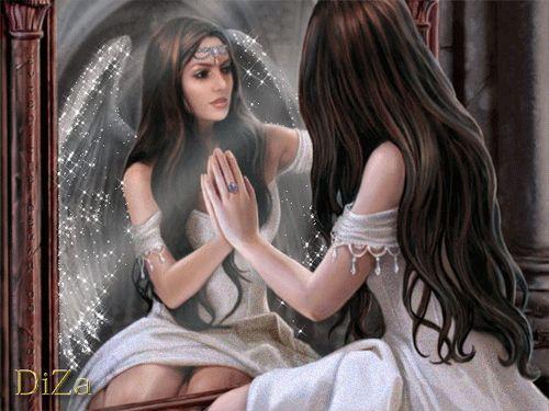 Mein Engel, umarme mich mit einem Flügel, Und setz dich einfach ruhig neben … Richter nicht – kein Wort, kein Blick, ja, ich werde für alles antworten, aber dann … mein Engel, diese wenigen Minuten von meiner Geburt bis zu meinem Sturz Dann wahrscheinlich Leben Sie werden Aber jemanden rufen – das Licht, der Rest – der Schatten … Schutzengel, am Ende des Tages Weinen Sie nicht umsonst und trauern um mich, Und wenn Sie mich nicht retten könnten, außer denen, die ich liebe. Marina Winter