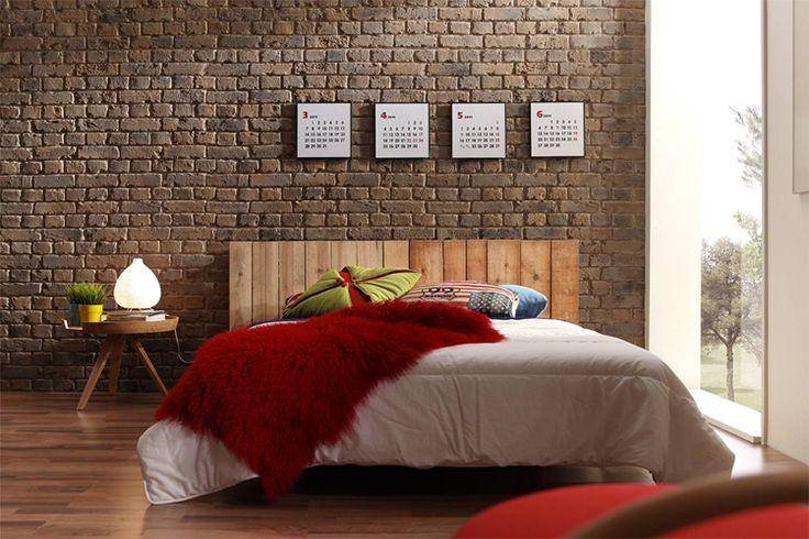 Harika yatak odaları için birbirinden güzel dekorasyon fikirleri